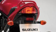 Suzuki Bandit 1250S ABS 2015 - Immagine: 22