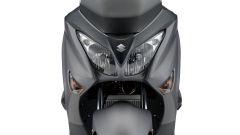 Suzuki Burgman 125 e 200 2014 - Immagine: 9