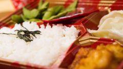 Suzuki Burgman 200 ABS: i migliori Sushi - Immagine: 44