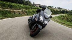 Suzuki: tutte le promozioni per il mese di aprile 2018