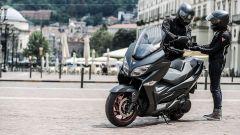 Suzuki Demoride Tour 2018: i test ride del weekend 2-3 giugno
