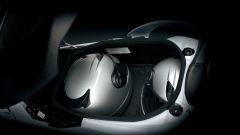 Suzuki Burgman 650 2013 - Immagine: 40