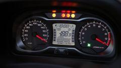 Suzuki Burgman 650 2013 - Immagine: 35