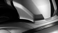 Suzuki Burgman 650 2013 - Immagine: 33