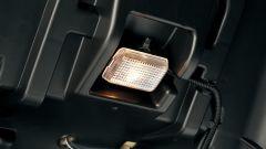 Suzuki Burgman 650 2013 - Immagine: 18