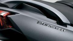 Suzuki Burgman 650 2013 - Immagine: 22