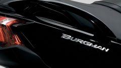 Suzuki Burgman 650 2013 - Immagine: 24