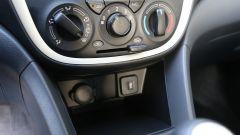 Suzuki Celerio - Immagine: 37