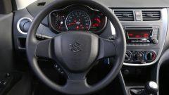 Suzuki Celerio - Immagine: 39