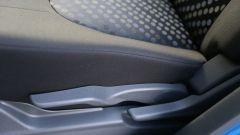 Suzuki Celerio - Immagine: 40