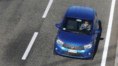 Suzuki Celerio - Immagine: 20