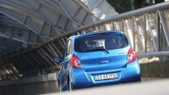 Suzuki Celerio - Immagine: 19