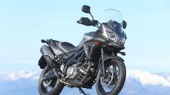 Suzuki DemoRide Tour 2015 - Immagine: 3