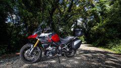 Suzuki DemoRide Tour 2015 - Immagine: 4