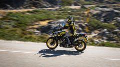 Suzuki Demoride Tour 2017: le tappe del 29 e 30 luglio