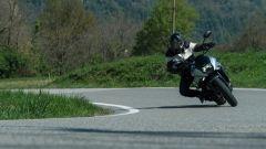 Suzuki DemoRide Tour: test ride al Centro-Sud il 27 e 28 aprile