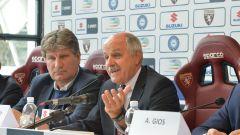 Suzuki: 36mila euro da donare a 9 associazioni sportive - Immagine: 6