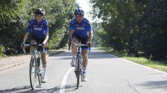 Suzuki è Sport: torna il concorso a sostegno delle ASD - Immagine: 6