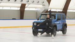 Suzuki è Sport: torna il concorso a sostegno delle ASD - Immagine: 13