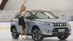 Suzuki è Sport: torna il concorso a sostegno delle ASD - Immagine: 15