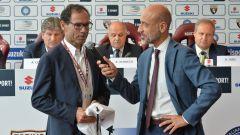 Suzuki è sport: concorso aperto ad Associazioni Dilettantistiche iscritte a FIGC,FCI e FISG