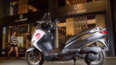 Suzuki Economy Run - Immagine: 24