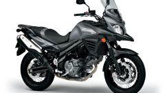 Suzuki Economy Run - Immagine: 28