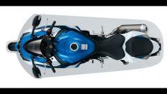 Eicma 2011: lo stand Suzuki  - Immagine: 12