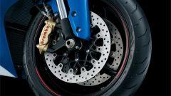 Eicma 2011: lo stand Suzuki  - Immagine: 17