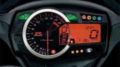 Eicma 2011: lo stand Suzuki  - Immagine: 13