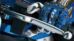 Eicma 2011: lo stand Suzuki  - Immagine: 18