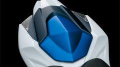 Eicma 2011: lo stand Suzuki  - Immagine: 19