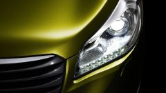 Salone di Ginevra 2013: Suzuki - Immagine: 4