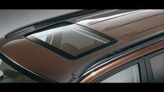 Suzuki Grand Vitara 2013: le nuove foto - Immagine: 10