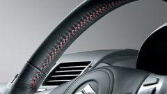 Suzuki Grand Vitara 2013: le nuove foto - Immagine: 7