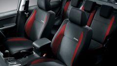 Suzuki Grand Vitara 2013: le nuove foto - Immagine: 20