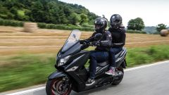 Suzuki aggredisce il mese di marzo: sconti per moto e scooter - Immagine: 6