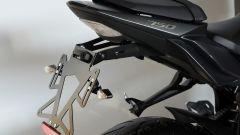 Suzuki GSR750 SP 2015 in offerta fino al 31/3 - Immagine: 23
