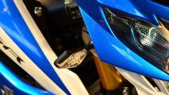 Suzuki GSR750 SP 2015 in offerta fino al 31/3 - Immagine: 11