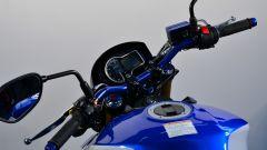 Suzuki GSR750 SP 2015 in offerta fino al 31/3 - Immagine: 13