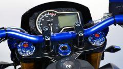 Suzuki GSR750 SP 2015 in offerta fino al 31/3 - Immagine: 14