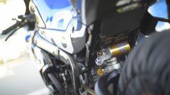 Suzuki GSX-R 1000 Ryuyo: una Gixxer da gara. Provata al Mugello - Immagine: 6