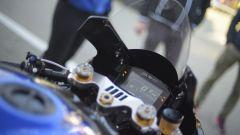 Suzuki GSX-R 1000 Ryuyo: una Gixxer da gara. Provata al Mugello - Immagine: 10