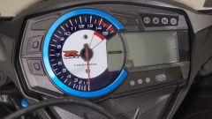 Suzuki GSX-R 1000 SE - Immagine: 9