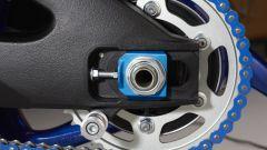 Suzuki GSX-R 1000 SE - Immagine: 7