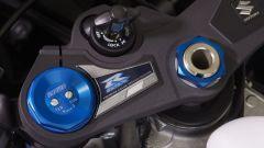 Suzuki GSX-R 1000 SE - Immagine: 6