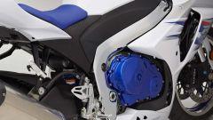 Suzuki GSX-R 1000 SE - Immagine: 3
