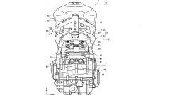 Suzuki GSX-R 300: più sportiva e potente, ecco come sarà - Immagine: 4
