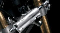 Suzuki GSX-R 750 2011 - Immagine: 13