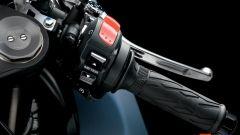 Suzuki GSX-R 750 2011 - Immagine: 10